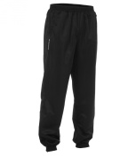 Stanno Men's Centro Polyester Football Trousers