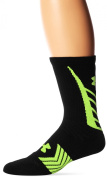 Under Armour Men's UA Undeniable Crew Socks/Tights