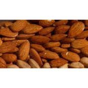 Sweet Almond - 1965 - Premium Grade Fragrance Oil - Supplie Concentrated - High Performance - 1 Oz (30 ml) - Special Promotion.