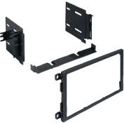 Best Kits BKGMK422 In-Dash Installation Kit