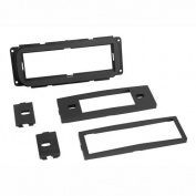 Best Kits BKCDK640 In-Dash Installation Kit