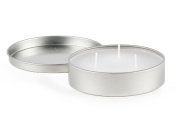 Camco Citronella Candle with Cover