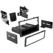 Best Kits BKHONK828 In-Dash Installation Kit