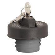 Stant Locking Fuel Cap 10506