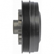 Dorman 594-005 Balancer/Pulley Assembly