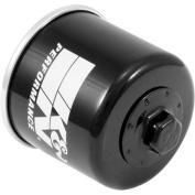 K & N Oil Filter # KN-138