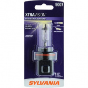 Sylvania 9007 XtraVision Headlight, Contains 1 Bulb
