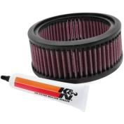 K & N Custom Air Filter # E-3226