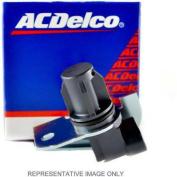 ACDelco Camshaft Position Sensor, #213-294