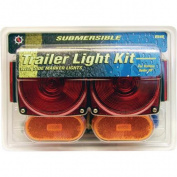 Anderson Under 200cm Submersible Trailer Lighting Kit