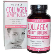 Neocell Collagen Beauty Builder Anti Ageing