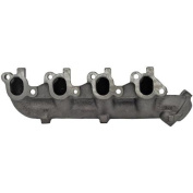 Dorman 674-182 Exhaust Manifold Kit