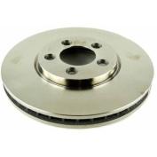 ACDelco Brake Rotor, #177-860