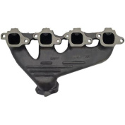 Dorman 674-163 Exhaust Manifold Kit