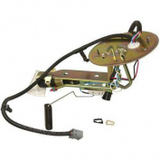 Airtex E2382S Fuel Pump Sender Assembly