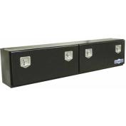 Better Built 180cm Crown Series Top Mount Box