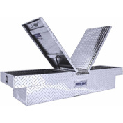 Better Built 180cm Crown Series 2-Lid Crossover Truck Tool Box