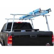 Better Built Quantum Rack Universal Truck Rack System
