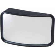 Fit System Spot Mirror, Wedge