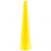 Nightstick 1200-YCONE Safety Cone