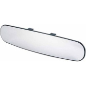 Fit System Wide Angle Mirror, Clip-on