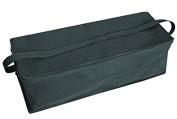 Prime Products 30-0188 SpeedFix Towing Mirror Storage Bag