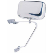 Fit System OEM Style Replacement Mirror