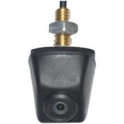 Boyo VTK230HD Mini Lip-Mount Camera with Parking Guide Line