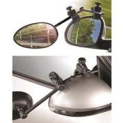 Prime Products 30-0101 SpeedFix Towing Mirror