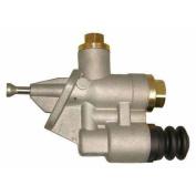 Airtex 73104 Mechanical Fuel Pump