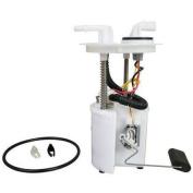 Airtex E2435M Fuel Pump Module Assembly
