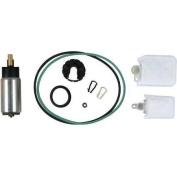 Airtex E2318 Fuel Pump and Strainer Set