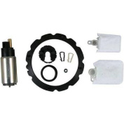 Airtex E2312 Fuel Pump and Strainer Set