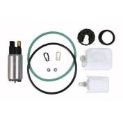 Airtex E2314 Fuel Pump and Strainer Set