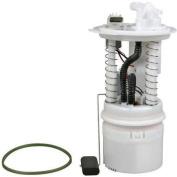 Airtex E7167M Fuel Pump Module Assembly