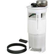 Airtex E7161M Fuel Pump Module Assembly