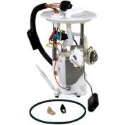 Airtex E2338M Fuel Pump Module Assembly