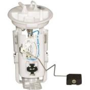 Airtex E8416M Fuel Pump Module Assembly