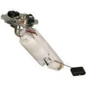 Airtex E8514M Fuel Pump Module Assembly
