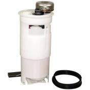 Airtex E7168M Fuel Pump Module Assembly