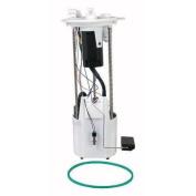 Airtex E8861M Fuel Pump Module Assembly