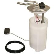 Airtex E3559M Fuel Pump Module Assembly