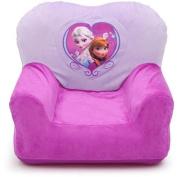 Delta Children Club Chair Frozen