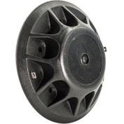 Seismic Audio 8 Ohm Replacement Diaphragm - Compatible with Peavey 22XT, RX22, 22A, 22T, 2200 - SA-DR1
