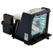 NEC LCD projector Lamp for MT840 Projector Unit Assembly with Original Bulb