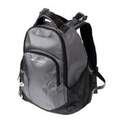 Columbia Summit Rush Backpack Nappy Bag - Grey
