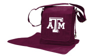 Lil Fan Nappy Messenger Bag, College Texas A and M