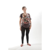 Rockin' Baby Carrier Pouch - Patience