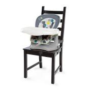 Ingenuity ChairMate High Chair - Easton