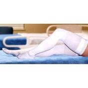 Anti Embolism Thigh High Stocking Extra Large Regular